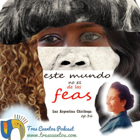 36 - Literatura Afrodescendiente