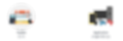 dev01.png