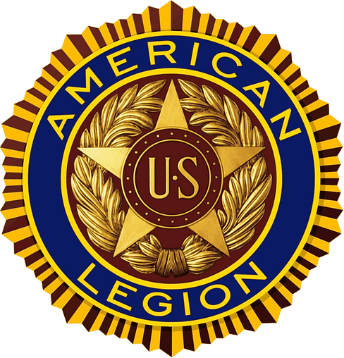 1200px-American_Legiohn_Seal_SVG_edited.