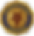 1200px-American_Legiohn_Seal_SVG_edited.