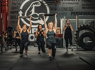 Three60 Fit-16.jpg