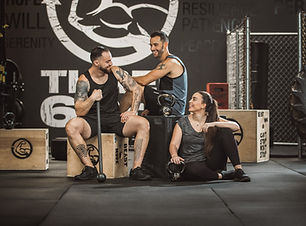 Three60 Fit-37.jpg