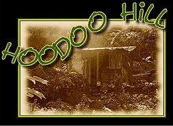 Hoodoo Hill's Logo - black.jpg