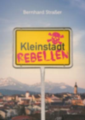 Kleinstadtrebellen_2019.jpg