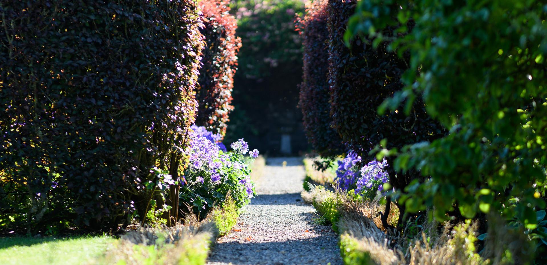 Newtonmill House Garden-47.jpg