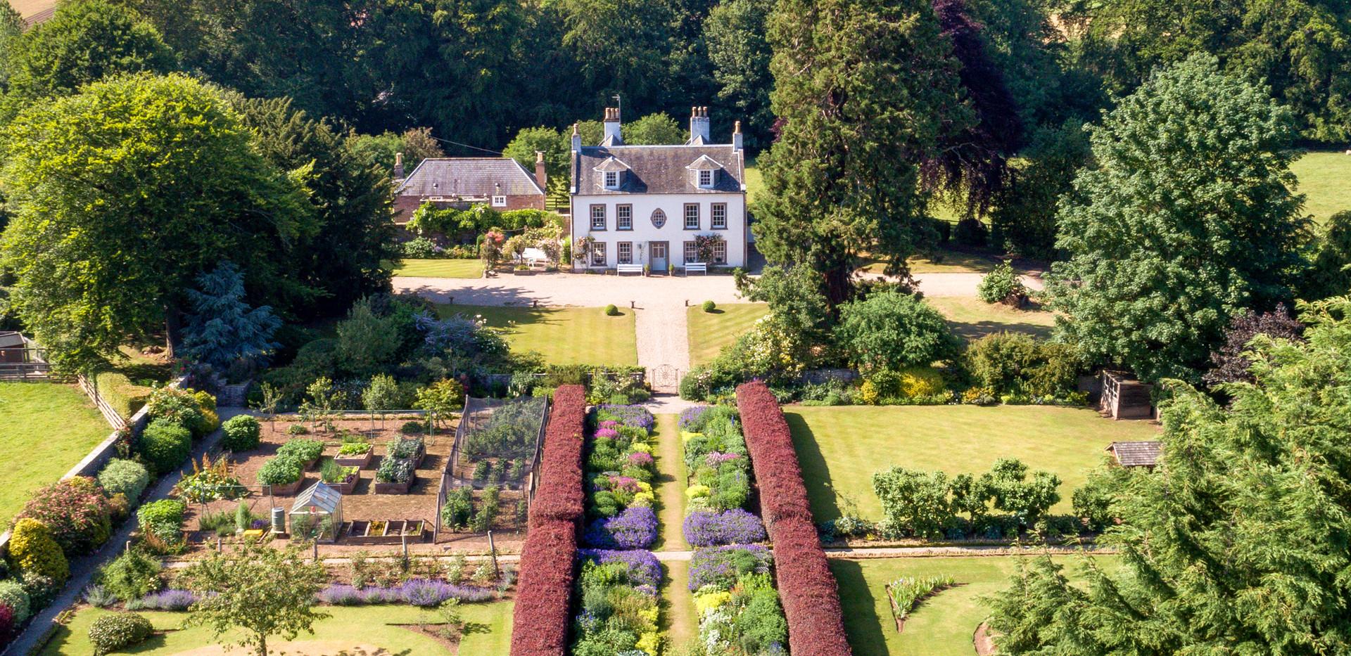 Newtonmill House Garden-13.jpg