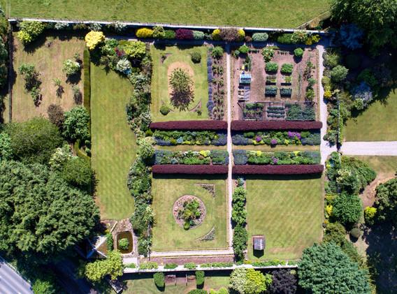 Newtonmill House Garden-3.jpg