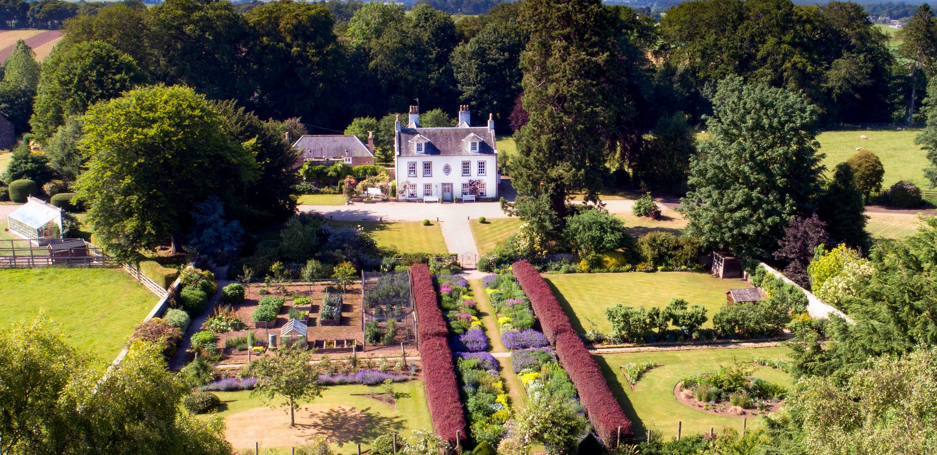 Newtonmill House Garden-12.jpg
