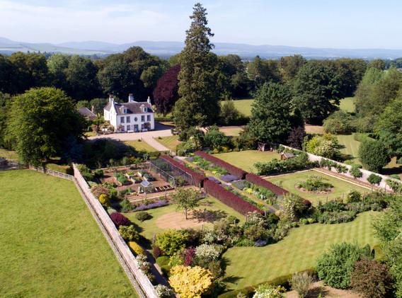 Newtonmill House Garden-10.jpg