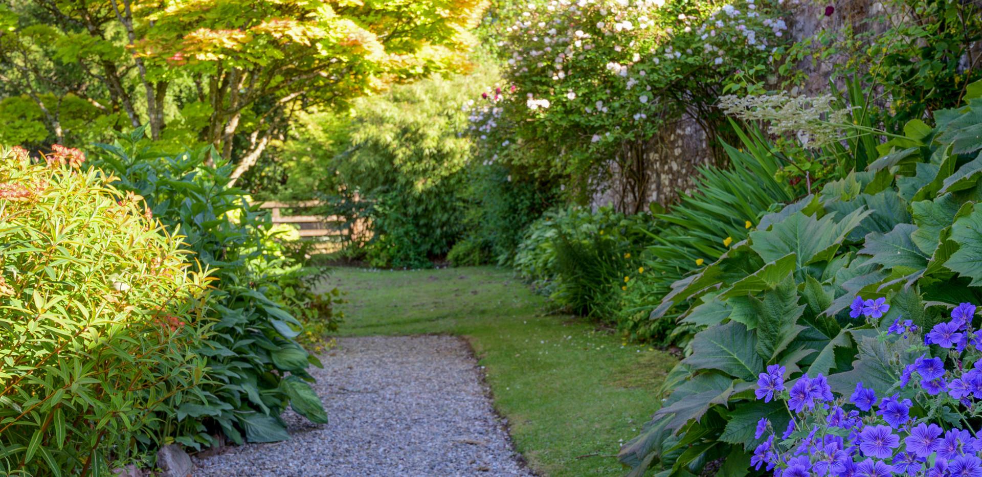 Newtonmill House Garden-70.jpg