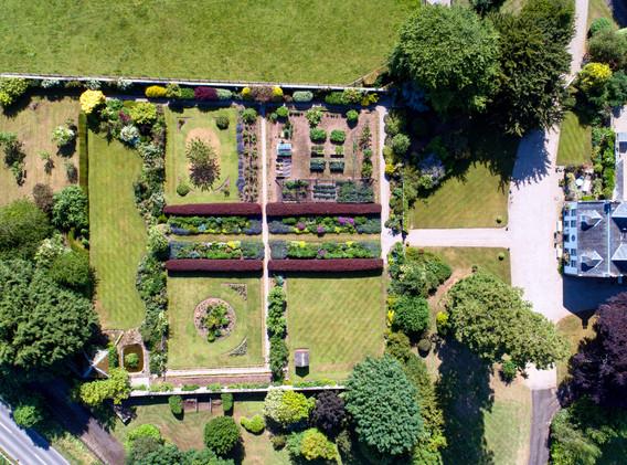 Newtonmill House Garden-4.jpg