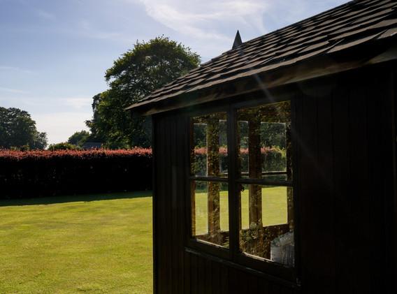 Newtonmill House Garden-61.jpg