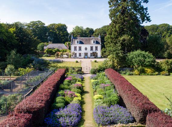 Newtonmill House Garden-8.jpg