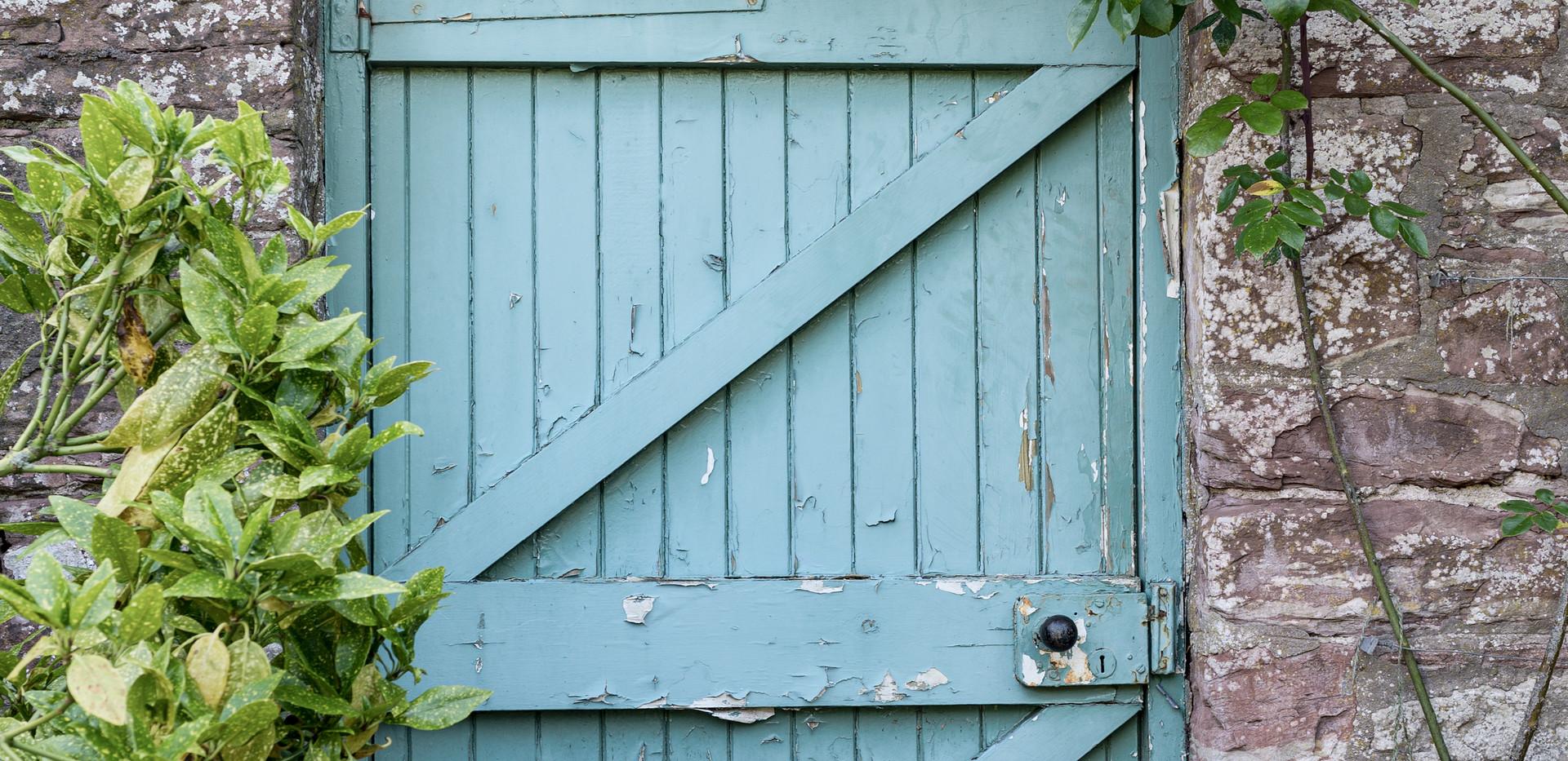 Newtonmill House Garden-14.jpg