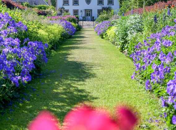 Newtonmill House Garden-73.jpg