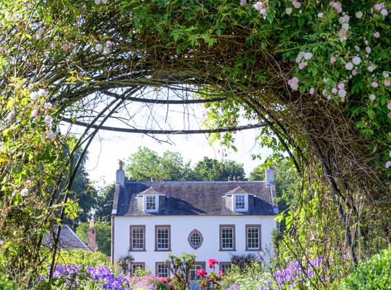 Newtonmill House Garden-31.jpg