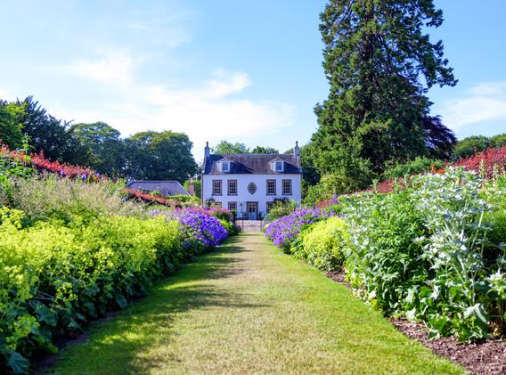 Newtonmill House Garden-22.jpg