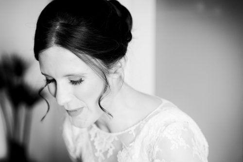 Weddings - Ceremony to Dance