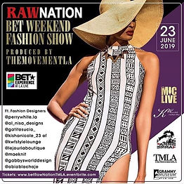 BET FLYER FASHION SHOW.jpg
