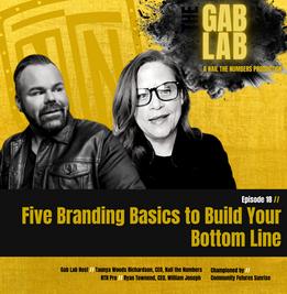 SQ_Gab Lab Thumbnail_Ep18.png