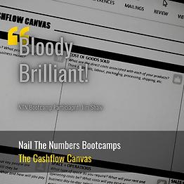 Bootcamp, Cashflow.png