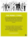 The Money Type Quiz