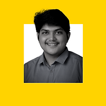 NTN Crew Arjun.png