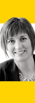 NTN Pro, Jill Sauter (1).png