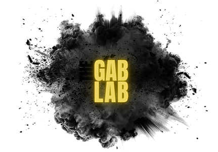 THE%20GAB%20LAB_Logo_edited.png