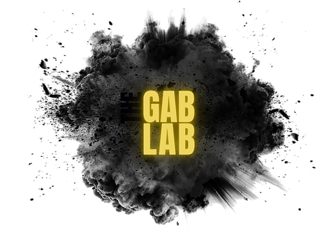 THE%20GAB%20LAB_Logo_edited.png