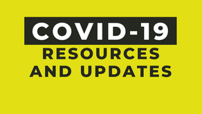 [COVID-19] RESOURCES AND UPDATES FOR CANADIAN ENTREPRENEURS