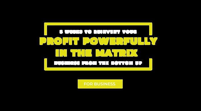 Profit Powerfully_Logo_Yellow and White_