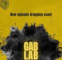 GABLAB_2.png