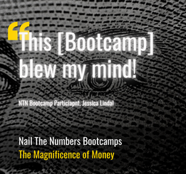 Bootcamp, Magnificence of Money.png