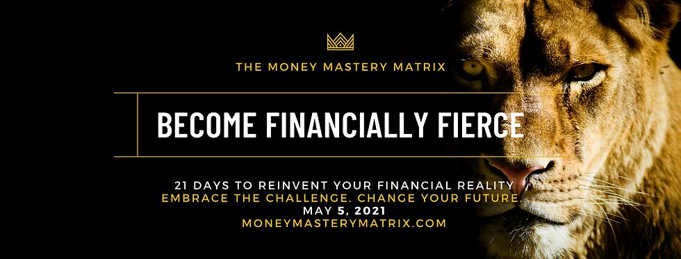 Financially Fierce _ May 5 (1).png