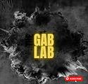 GABLAB_3.png