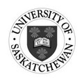 University of Saskatchewan.JPG