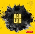 GABLAB_1.png