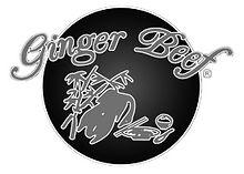 ginger_beef_logo.jpg