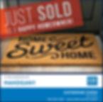 https___sso.cirrealty.ca_marketing_Sold_