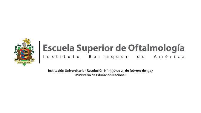Logo ESOIBA (1).JPG
