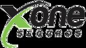 logotipo X One Seguros branco_editado_ed