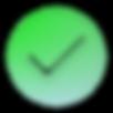check_circle.png