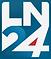 logo-ln24.png