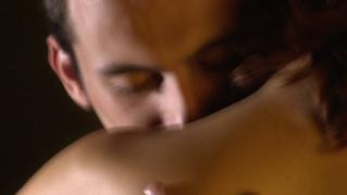 La perte du désir sexuel : pourquoi ça nous arrive tous