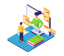 isometric_60-removebg-preview.png
