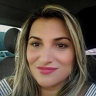 Jeniffer Aguiar _ Cliente X One Seguros