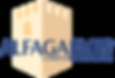 Logotipo Alfagarves_edited.png