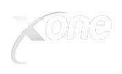X%20One%20Seguros_edited.png