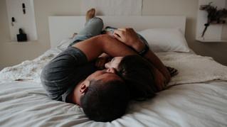Y aurait-il une fréquence idéale pour avoir des rapports sexuels ?